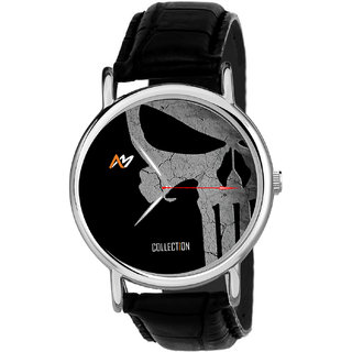 Men Watch / Casual Men Watch by AM COLLECTION AMW000111