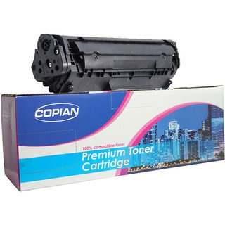Chandrika  Copian DR- 2365/660 Drum Unit compatible for brother printer