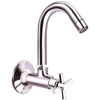 R.M Bath faucets