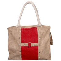 Lkc Women Shoulder Bags