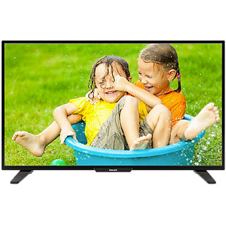 Philips 50PFL3950 127 cm ( 50 ) Full HD (FHD) LED Television