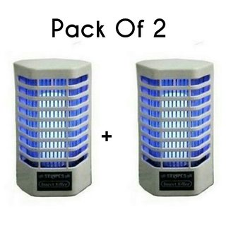 Mosquito Killer Pack Of 2