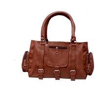 Lkc Women Shoulder Bag