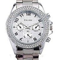 Paidu Watches For Men