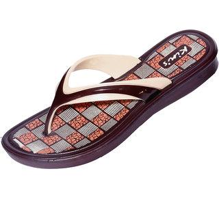 IndiWeaves Super Comfortable Slipper For Women