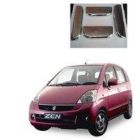 Door Catch Cover For Maruti Suzuki Zen (Type-2)