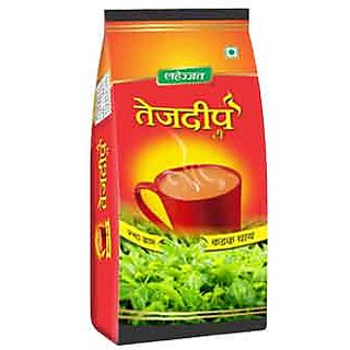 Tejdeep Strong CTC - 250 gms Pack