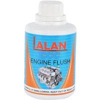 Lalan ECC - Engine Flush - 220 ml