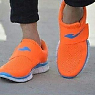 Man's Sport shoes