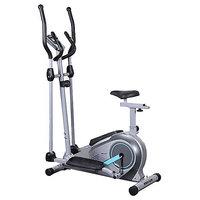 Axiom II Body Gym Elliptical Bike