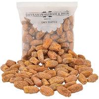 Shivram Peshawari  Bros Dry Dates/ Sukha Khajoor 250 Grams