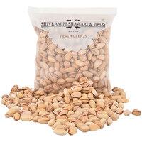 Shivram Peshawari  Bros Salted Pistachio/Pista 450 Grams