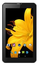IKall N2 7 Inch Display 4 GB WiFi  3G Calling  Tablet