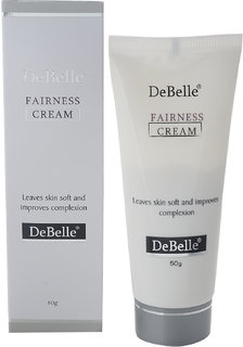 DeBelle Fairness Cream 50g