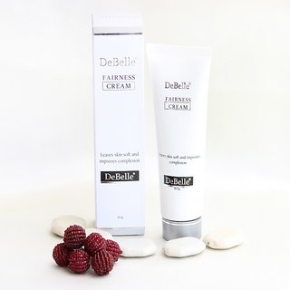DeBelle Fairness Cream 80g