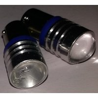 brand new dashing  blue lighting led indicator bulb