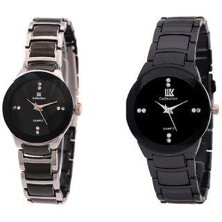 Fancy watches For women