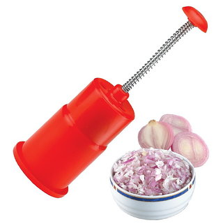 Rotek Onion Chopper
