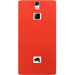 quality design e12b9 be28b Buy SOFT UV PRINTED BACK COVER CASE FOR Micromax canvas 6 E485 ...