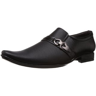 Albert  James Men's Formal Shoes