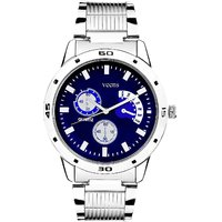Mens Watches,Gents Watches,Boys Watches