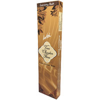VANI CHANDAN FLORA ECO  Incense Sticks, Total - 720,CHANDAN Flavoured Scented ,12 Boxes Of 100 Grams Sticks