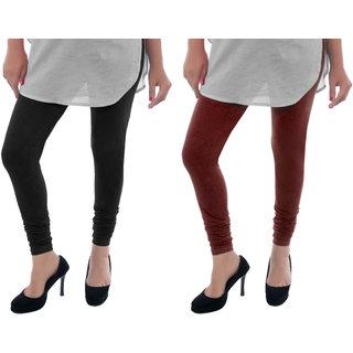 Combo of leggings