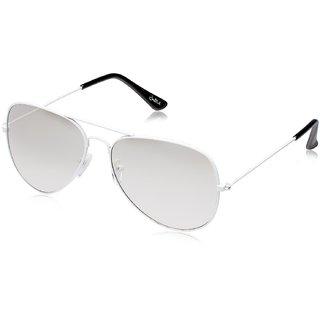 Joe Black Aviator Sunglasses JB-064-C12