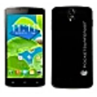 Datawind Pocket Surfer 3gs Tempered Glass