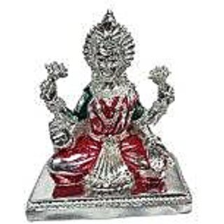 Patla Laxmi - Statue Sculpture Home Decor, Ideal Gift to Your Loved Ones