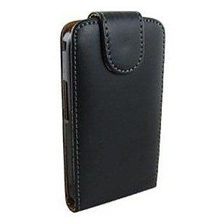 Leather Flip Case Cover for NOKIA E63 E 63