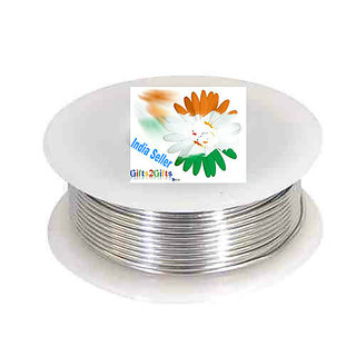 Electronics Electrical Use ALWAYS INNOVA100g Solder Wire 60/40