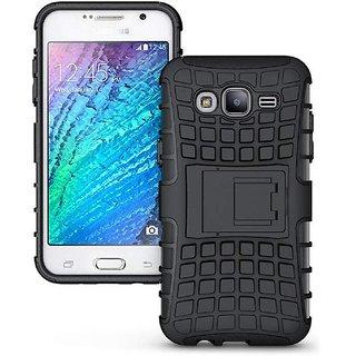 Heirloom Quality Samsung Galaxy J2 Black