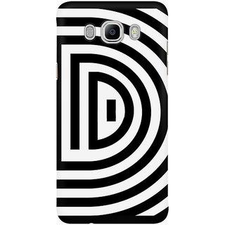 Dreambolic D.O   Do Kyungso Mobile Back Cover