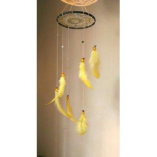 Ceiling dream catcher-chandelier dreamcatcher/ceiling hook baby dream catcher