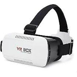 VR BOX 3D