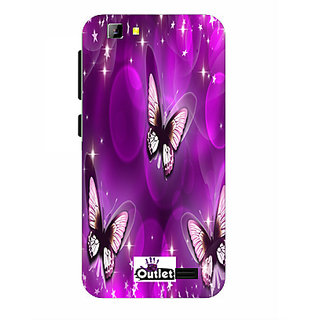 HIGH QUALITY PRINTED BACK CASE COVER FOR Reliance Lyf Wind 5 ALPHA 64