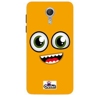 HIGH QUALITY PRINTED BACK CASE COVER FOR INTEX AQUA RAZE ALPHA 99
