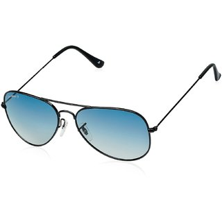 Joe Black Aviator Sunglasses JB-755-C12P