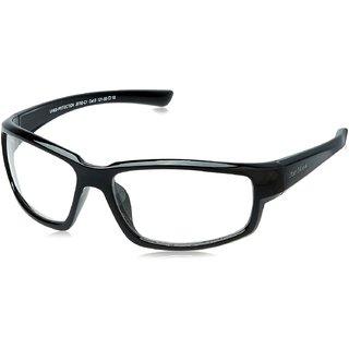 Joe Black Wrap Around Sunglasses JB-760-C1