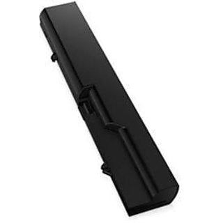 HP PH06 6 Cell Laptop Battery