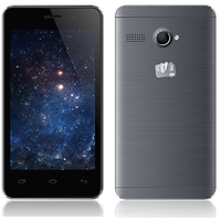 Micromax Q326+ (1 GB RAM, 8GB Internal Memory, 5 MP Camera, 1.3 GHz Quad Core)