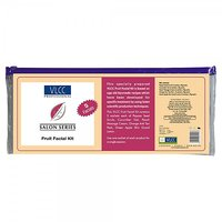 VLCC Professional Salon Series Fruit Facial Kit - 97964043