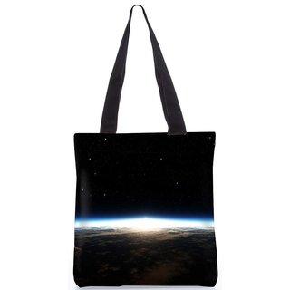 Brand New Snoogg Tote Bag LPC-8184-TOTE-BAG