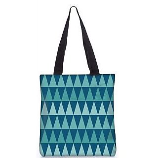 Brand New Snoogg Tote Bag LPC-3038-TOTE-BAG