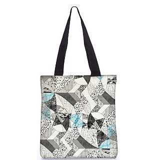 Brand New Snoogg Tote Bag LPC-3111-TOTE-BAG