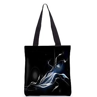 Brand New Snoogg Tote Bag LPC-6688-TOTE-BAG