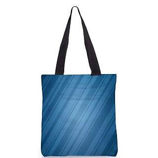 Brand New Snoogg Tote Bag LPC-7385-TOTE-BAG