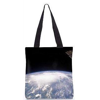 Brand New Snoogg Tote Bag LPC-8197-TOTE-BAG