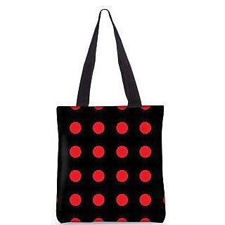 Brand New Snoogg Tote Bag LPC-9966-TOTE-BAG